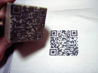 qr-code-seal-with-ink-2