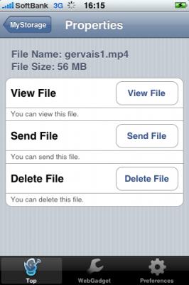 serversman_file