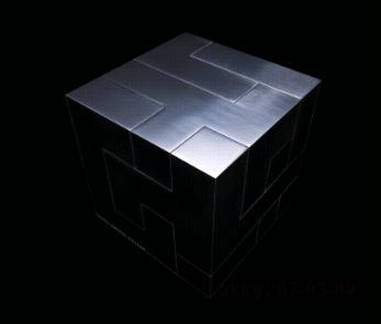 mnemosyne-10000-usd-usb-memory