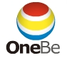 OneBe's Logo