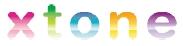 Xtone's Logo