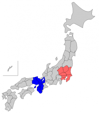 amazon-japan-same-day-delivery-map
