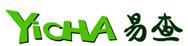 Yicha's Logo