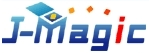 J-Magic's Logo