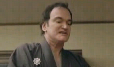 quentine-tarantino-on-softbank-commercial