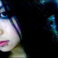 stickam-jp-suicide-mextli-face