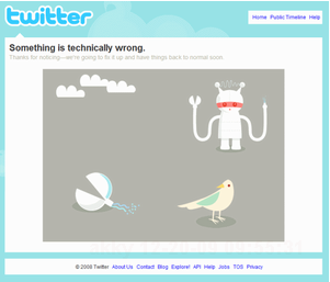favoshi-twitter-error-page