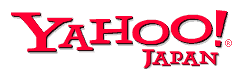 yahoo japan logo